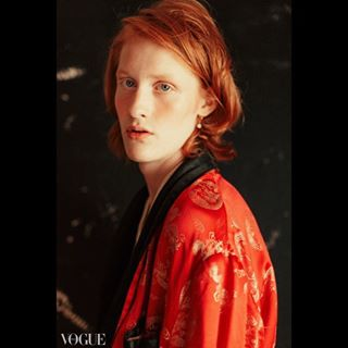 boysbygirls boyswillbeboys canon carlzeiss filmisnotdead ginger gosee gucci highfashion klarafowler kodak malemodel menacemodels mensfashion moodygrams photographer photography vogue wearemenace