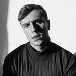 Avatar image of Photographer Andrey Batsuev