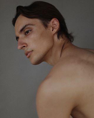Andrey Batsuev photo 1047944