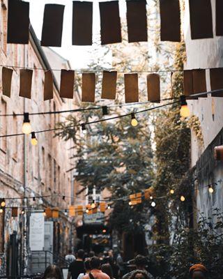 urbanofberlin photo: 2