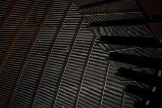 18105mm archilovers archiporn architecture berlin deutscherbundestag emmapeffertphotography germany germany🇩🇪 incrediblearchitecture masterpiece nikon nikond7200 nofilter parlement parlementallemand photo