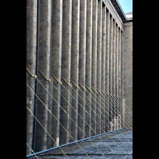 18105mm airport berlin berlin🇩🇪 emmapeffertphotography friche germany nazi nikond7200 noinstafilter photo tempelhof usa
