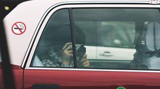 tokyo reflectionstories japan portrait picoftheday streetphotography people car travel urbanexploration travelgram subway urbanphotography streetphotographer kimono travelphotography vsco tokio taxi sony photooftheday pentax50mmf14