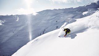 skiingseason outdoor winteriscoming mountains skiingday sports training sport winter powder freeride winterishere mountainlife skiingisfun snow nature skiingholiday skiingtrip skiinglife skiingforlife skiingtime ski loveskiing mydaywasbetterthanyours nofriendsonpowderdays skiing travel skiingislife