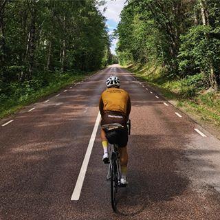 outdoor cycling copenhagen mechanism destination pasnormalstudios destinationeverywhere ridebikes stockholm to bike bikelife