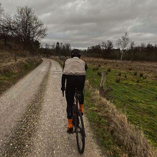 cycling ride cyclocross pasnormalstudios