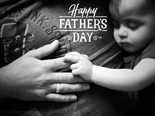 babalargünü bestdadever daddy family father fathersday happyfathersday instagood love loveyourself photooftheday pictureoftheday tulinandersen tulinshule unconditionallove