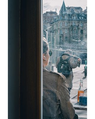 0711stgtcty bealpha burnmagazine dpsp_street eyephotomagazine eyeshot_magazine gf_streets hcsc_street life_is_street myspc myspcstory spicollective strassenfotografie streethunters streetizm streetphotographers streetphotography streetphotographyinternational streetshared streetsineurope streets_storytelling streets_unseen stuttgart sublimestreet supersweetstreet sweetnesday takemagazine thestreetphotographyhub timeless_streets today_street