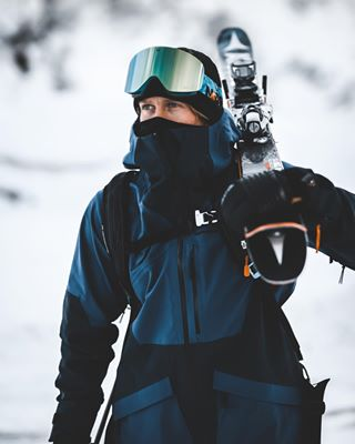 adventurevisuals alberg atomicski austria europe mountainlife passionpassport powder skigear skiing skitrip snowday snowtime sport stanton winter wintersports