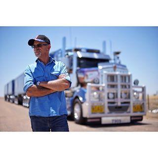 kenworth outbacktruckers t909kenworth trucking truckinglife truckporn trucks trucksofinstagram