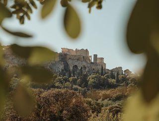 ad athens athens🇬🇷 athenscity athens_city athensvibe autumn citybreak earth gems greece greek outdoors visitgreece weekendgetaway youcouldtravel
