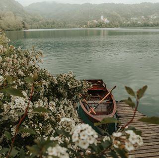 emotion feelslovenia lakebled lakebledslovenia moodyedits slovenia slovenia🇸🇮 youcouldtravel