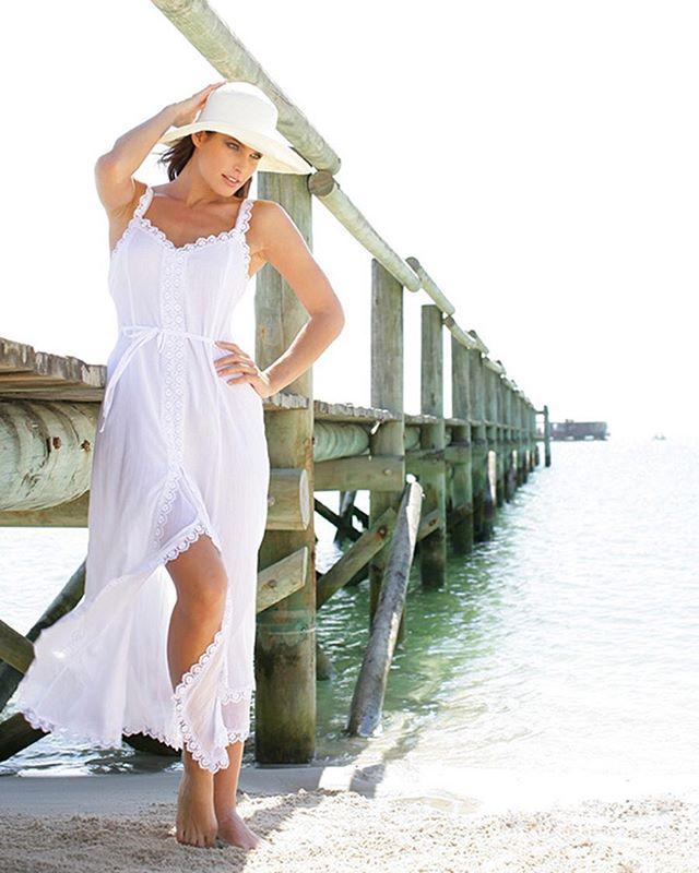 photography fashionshoot langebaanlagoon styling model fashion pier fashionphotography ibizadress beauty modeling
