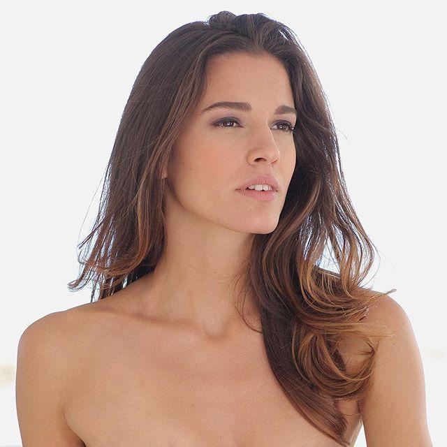 model beautyshoot photography chiarabaschetti photoshooting beauty unseen