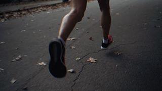 igrunners filmakrs igrunning filmmkrs runnersofinstagram runningtogether runninginspiration runningmotivation filmmaking olympictrials
