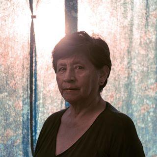 fineart latina agameofportraits artproject agameoftones fujifilm family portraitphotography writing photographyproject artofvisuals colorgrading forhercollective digitalphotography