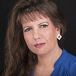Avatar image of Photographer Pamela Vasquez