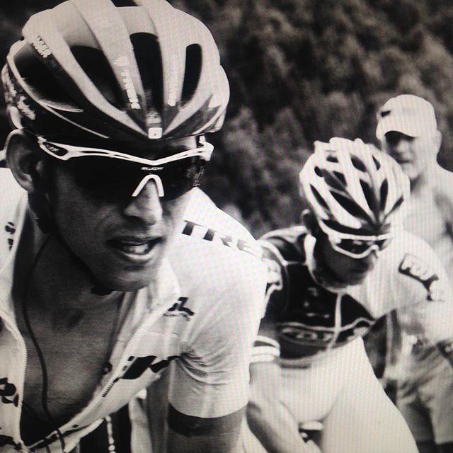 stagewinner topathlete ettapewinner tourdefrance2017 boukemollema teamtreksegafredo nickkidmanphotography cyclesport stage8 flyingdutchman jura mypictures