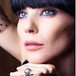 Avatar image of Model Rouge Maudit