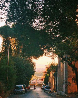 amber.hedrick photo: 2