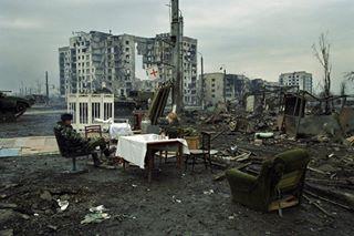 dmitribeliakovphotography photo: 1