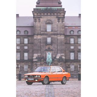 classiccars bmwinka inka denmark vintagecars copenhagen bmw525 madeingermany bmw