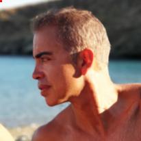 Avatar image of Photographer Andrés  Rodriguez