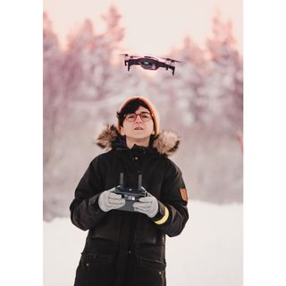 vsco vscocam instagram vscogood nature swedishmoments instamoment travel instamood instacool visualsoflife visualsofearth sweden snow travelblogger moodnation mavicair mavic womenwhodrone vscogood dronephotography dronestagram drones polarnight kiruna abisko