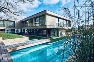 architecture architecturephotography innenarchitekt object