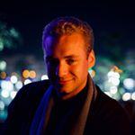 Avatar image of Photographer Sebastien Andersson