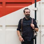 Avatar image of Photographer Dries Lauwers