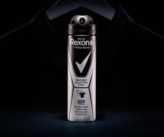 studiofotografie men productphotography deo vormkrijger deodorant