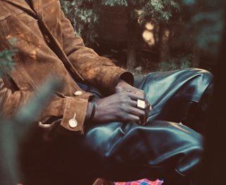 darkskinboys filmphotography africanfashion filmcomunity africanmodels filmalive africaforafricans filmisnotdead africandesigners africanphotographer senegal🇸🇳 senegalese kodak melaninart afrodyssee newbrand melanin analog africanprint 35mm darkskinman