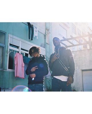 🎞 🎬 📷 🇵🇹 35mm film filmisnotdead filmphotography lisboa portugal streetphotography streetstyle urbanphotography urbanstyle