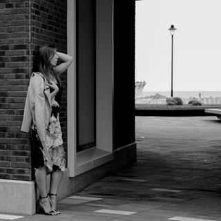 blackandwhitephotography tallinnphotographer tallinnestonia tallinnonline таллин tallinn_city calmbeforethestorm фотопрогулкаталлин tallinnphoto фотографвталлине tallinn lennusadam cityphotography eesti photography photowalk instaestonia city estonia kalamaja sonya6000 tallinngram seaplaneharbour noblessner seaside summertime эстония photowalks girl