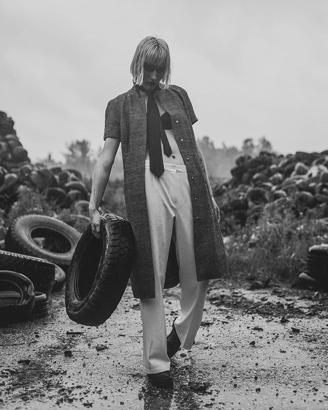 art teinsteinphoto photography 50mm photoshoot dark blackandwhite sigma apocalypse tartu estonia sonyalpha