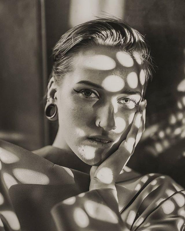 blackandwhite portrait art sonyalpha estonia 50mm photography photoshoot sigma portraitphotography