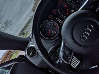 audi audiclub audilove audilovers audisupport auditt bestone cargirl chill cockpit inside likeforfollow likeforlikes love tt