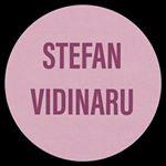 Avatar image of Photographer Stefan Vidinaru