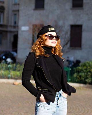 Maryna  Ricci photo 1056569