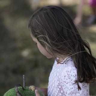 wildandfree nataliajansen ohne poland noface oaktree wildchild daughter peaceful travel motherhood moss love