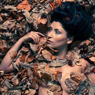 linda photooftheday makeuplover makeupgeek model photographer photocontest fall mua contest beautyblog makeupartist modelo makeupjunkie makeup beautyphotography fashion beautyinnature celebrity forest beauty picoftheday instafamous photography