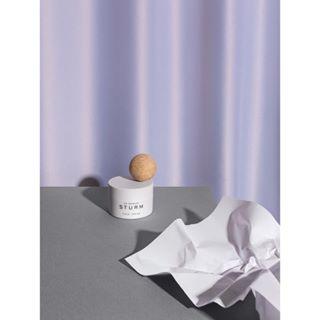 curtain sturm stone jacobreischel stillife beauty paper