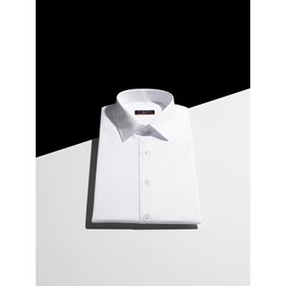 whiteshirt still photography menswear eternashirt eterna blackandwhite