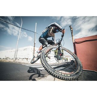 love photo sport action shooting urban pic street tenerife mountainbike mtb bicycle bike style