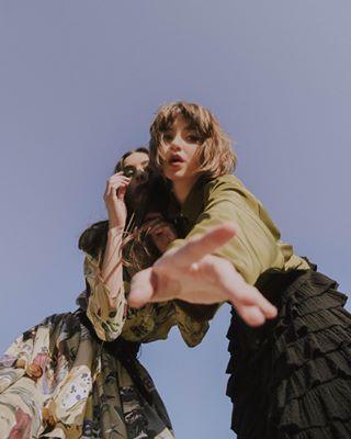 wardrobe mua models fashionstyling fashioneditorial