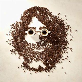 coffee beans stillivephotography still brown zininkoffie coffeebeans coffeetime yellow