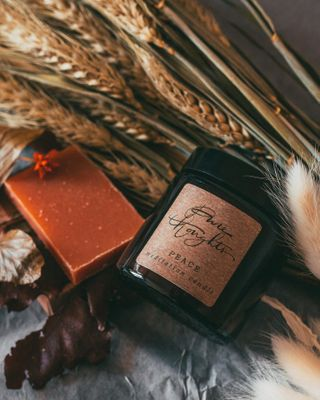 crueltyfreeproducts soycandles mensweardaily editorial gqmen pauseshots booknowshootlater uk_shooters shooters lifestyleblogger cherrydeck smplecommunity smpleworld faded_world creative_ace gameoftones itsourculture liverpoolphotography somewheremagazine liverpoolphotographer