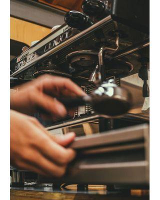 coffeemorning foodiesofinstagram bagelsofinstagram creative_ace gameoftones itsourculture liverpoolphotography canonphotography liverpoolphotographer