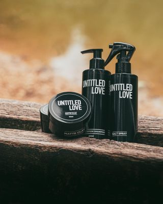 untitledlove mensgroomingproducts folkportrait mensweardaily editorial gqmen pauseshots booknowshootlater uk_shooters shooters lifestyleblogger cherrydeck smplecommunity smpleworld faded_world creative_ace gameoftones itsourculture liverpoolphotography somewheremagazine liverpoolphotographer